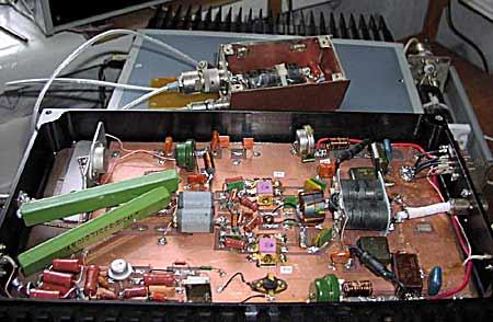 гитарный усилитель гитарный усилитель схема гитарный транзисторный.