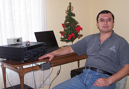 http://qrz.ru/articles/photos/story458/04s.jpg