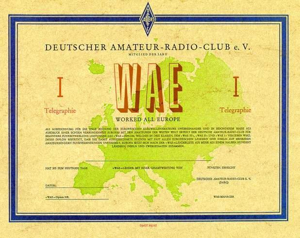 TR4W - contest logger, программы для радиолюбителей