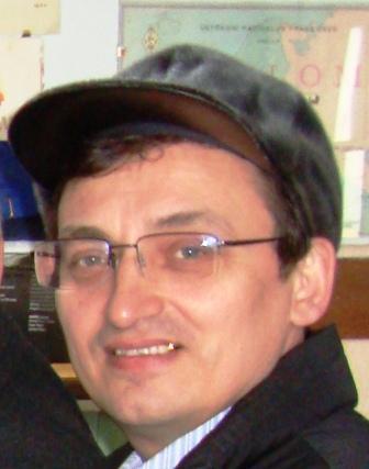 RA9LR Владимир Васильев