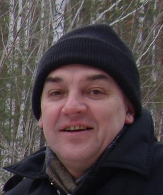 RA9LE Игорь Ефимов