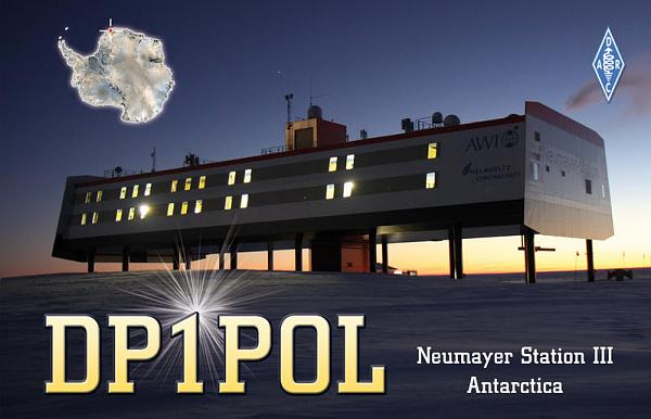 DP1POL