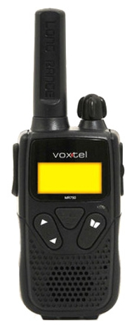 Voxtel MR750