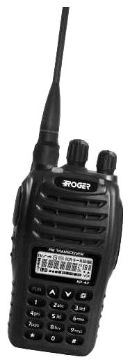 Roger KP-47