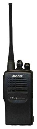 Roger KP-14