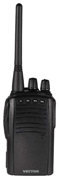 VECTOR VT-44 Pro