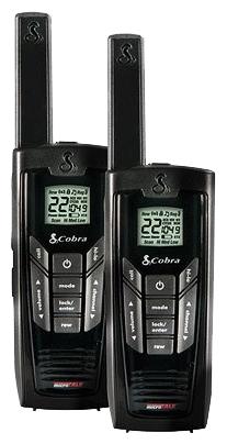 Cobra CXR925