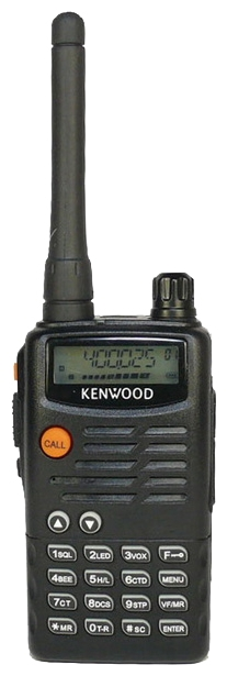 KENWOOD TK-2178