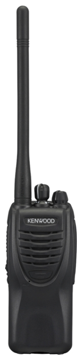 KENWOOD TK-2306NM