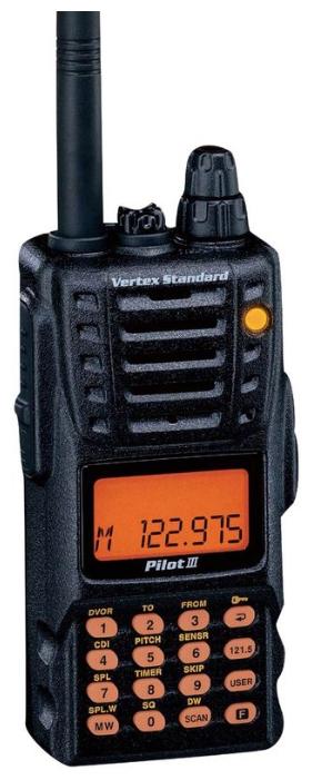 Vertex VXA-300