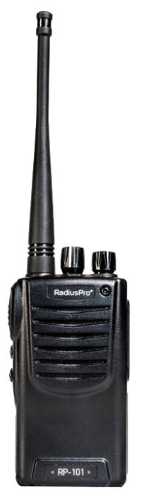 RadiusPro RP-101