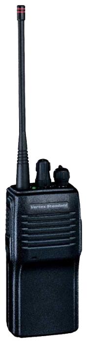 Vertex VX-160U