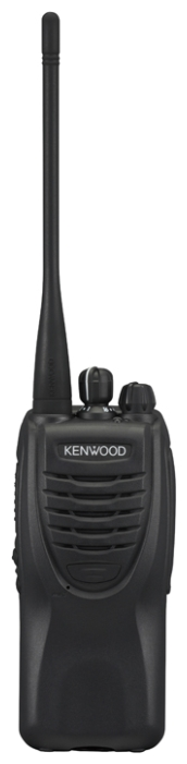 KENWOOD TK-3306NM