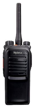 Hytera PD-705