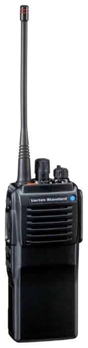 Vertex VX-921