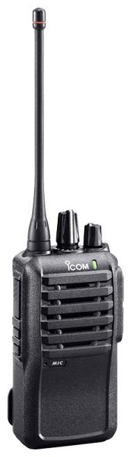 ICOM IC-F4003