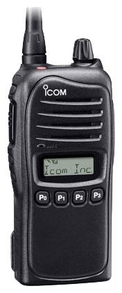 ICOM IC-F3026S