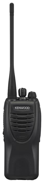 KENWOOD TK-33072