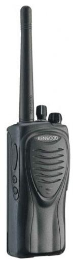 KENWOOD TK-2206M