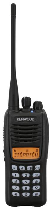 KENWOOD TK-3317M4