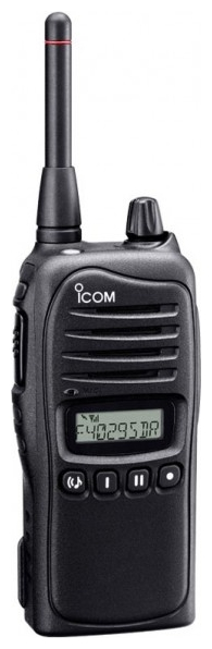 ICOM IC-F4029SDR