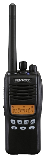 KENWOOD TK-33172