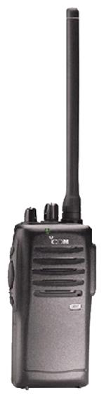 ICOM IC-F11
