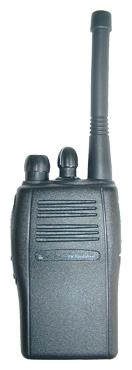 Alinco DJ-344 UHF