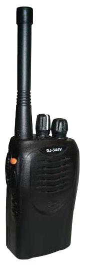 Alinco DJ-344 VHF