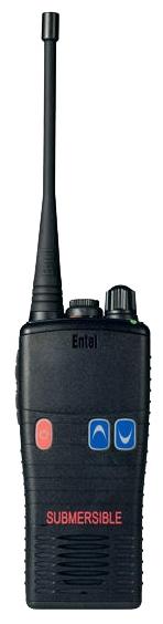 Entel HT782-U
