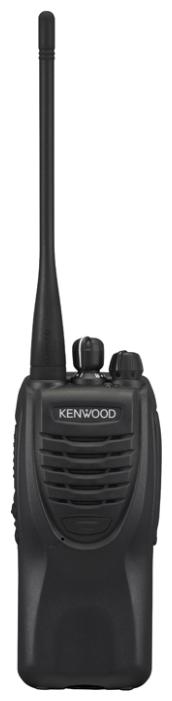 KENWOOD TK-3306M3