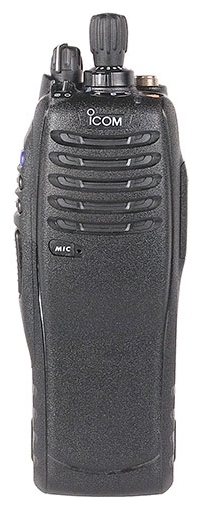 ICOM IC-F9011B