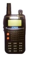 JOKER TH-F5