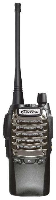 LINTON LT-9000