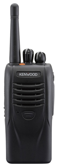 KENWOOD NX-300S