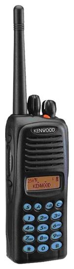 KENWOOD TK-3180E