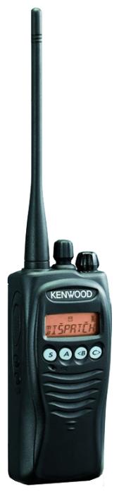 KENWOOD TK-3212M