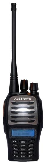 AjetRays AJ-150