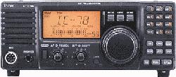 ICOM IC-78 / IC-718