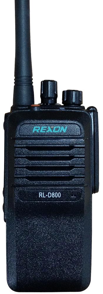 Rexon RL-D800