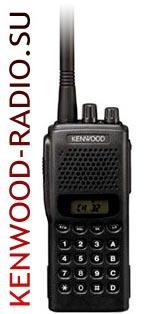 KENWOOD  TK-270