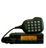 KENWOOD TK-768G