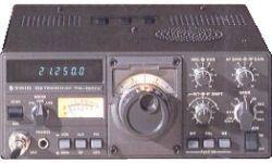 KENWOOD  TS-120
