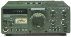 KENWOOD TS-130