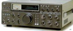 KENWOOD TS-930