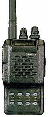 Vertex VX-110