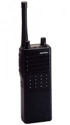 Vertex VX-500