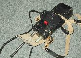 Радиостанция  11Р32Н