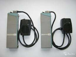 Радиостанция 20РТП-2