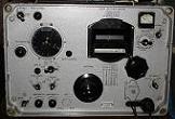 Радиостанция Р-309